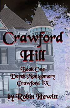 Crawford Hill