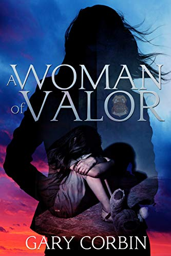 A Woman of Valor
