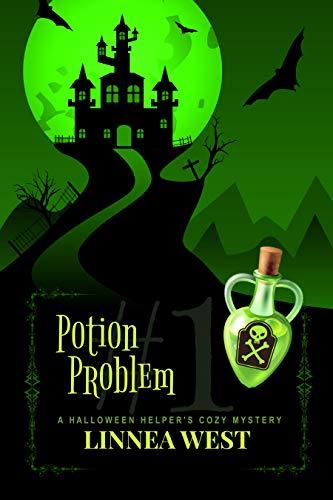 Potion Problem