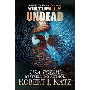 Virtually Undead