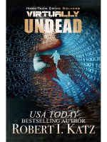 Virtually Undead