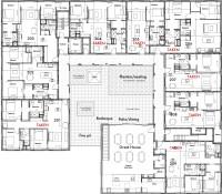 48 Unique Patio Housing Images | Patio Design Central ...