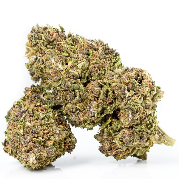 Wesley's Wish by East Fork Cultivars   Green Box