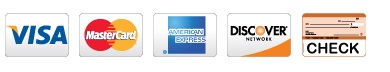 payment-logos