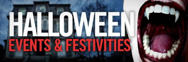 Portland Halloween 2020 Events Halloween Calendar | Portland Halloween Events, Parties, Costumes