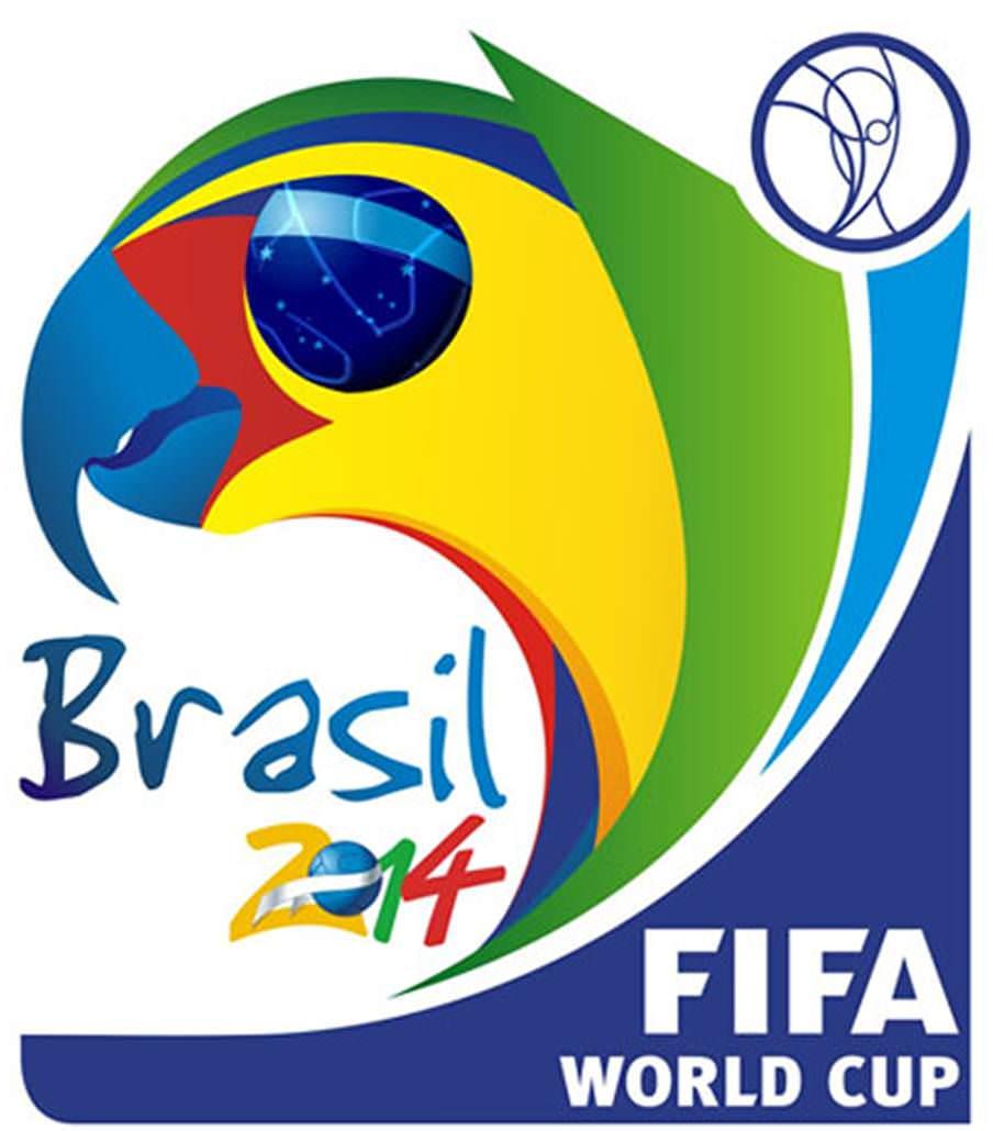 https://i0.wp.com/pdxpipeline.com/wp-content/uploads/2014/02/World-Cup-2014-Brasil-logo.jpg