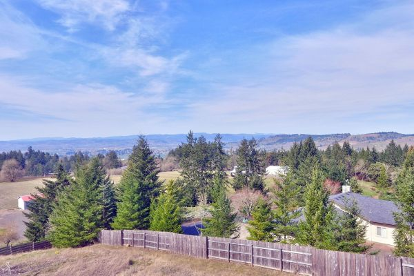 Greg Anderson's listing at 0 SE Eola Hills Road, Amity, OR