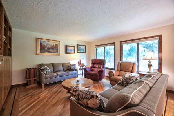 Greg Anderson's listing at 1959 NW Doral St, McMinnville, OR