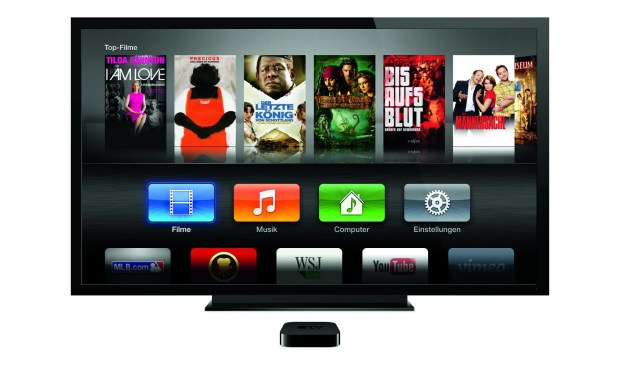 AppleTV_Main-Menu_Movies_DE