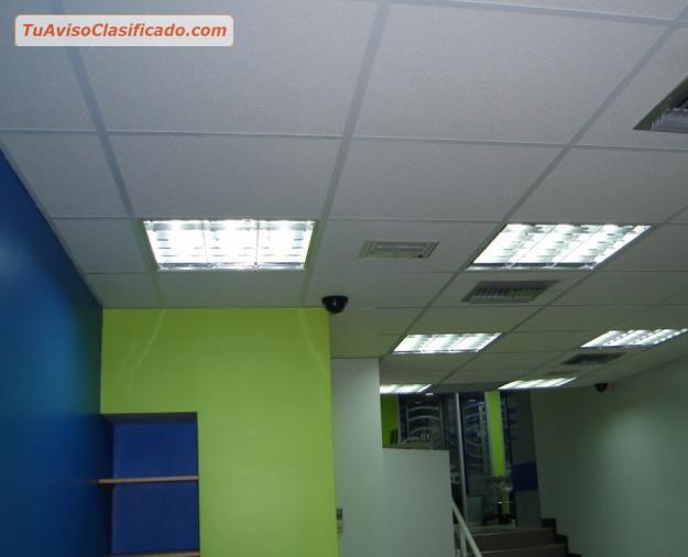 Ampliacion remodelacion construccion en seco sistema drywall i