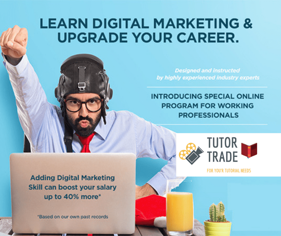 Rhyme's acquisition cost, andrew ng's deeplearning.ai revenue, no. The Complete Digital Marketing Course - 12 Courses in 1 ...