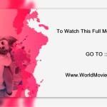 Coma Full Movie English Subtitles Payhip