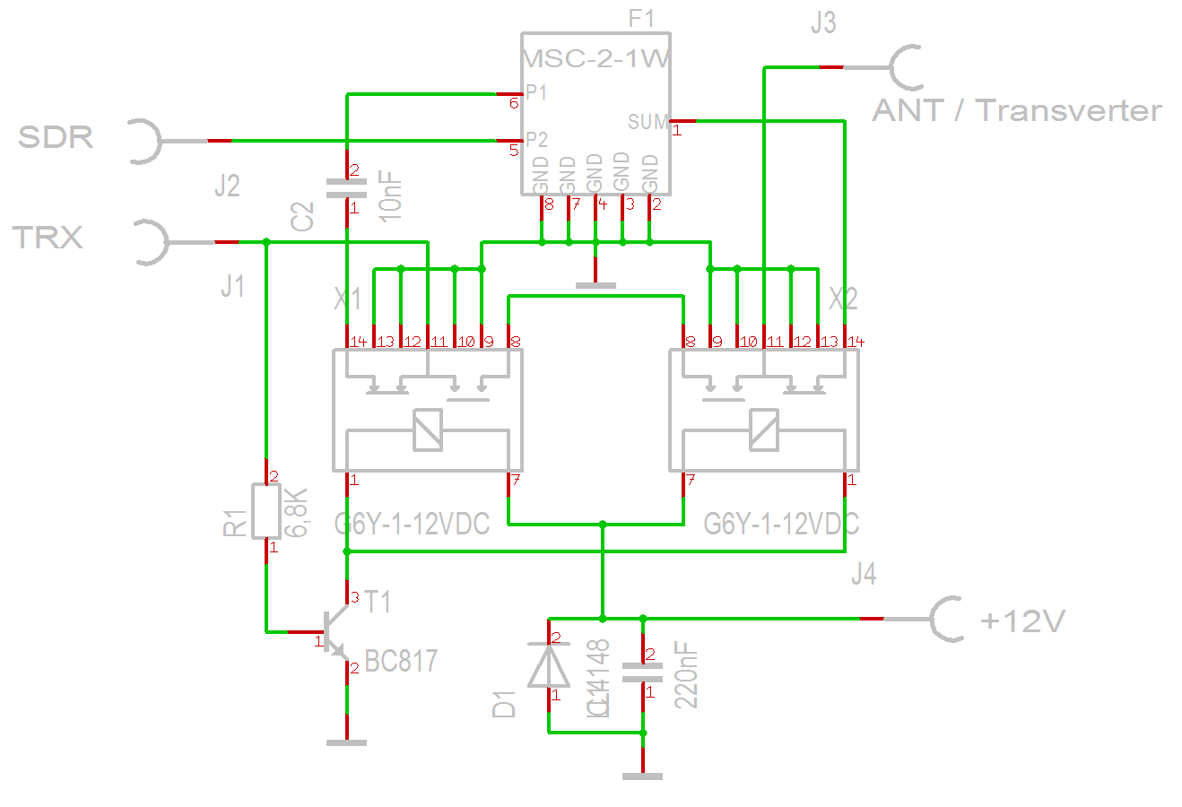 rf modulator hookup diagram vl wiring stereo schematic for free engine