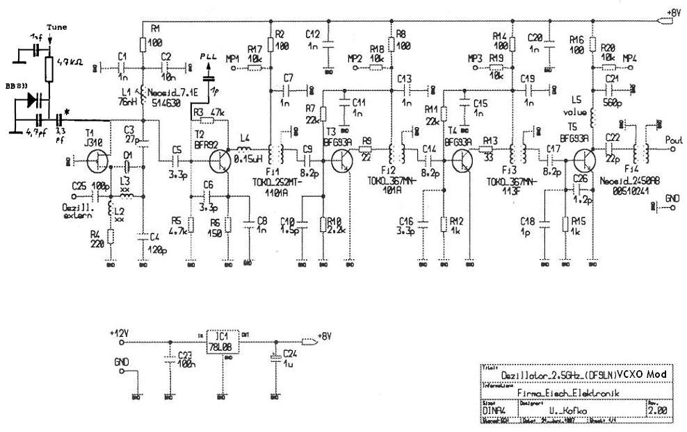 2000 Mercury Sable Inside Fuse Box Diagram. Mercury. Auto