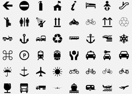 symbols_noun_project-symbols-2