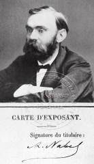 nobel-expo-1878