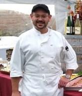 Chef Whites Media