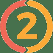 Peace Benefits Coaching Process Step 2