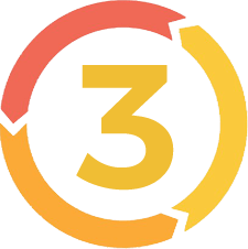 Peace Benefits Coaching Process Step 3