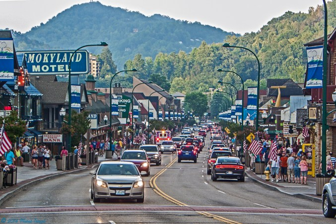 best mountain towns with good schools