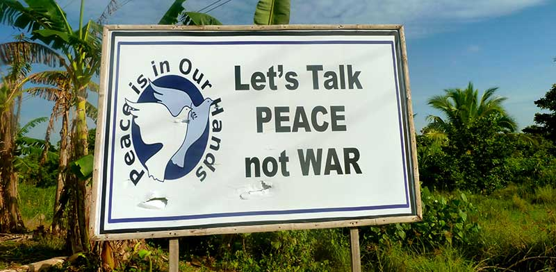 lets's-talk-peace