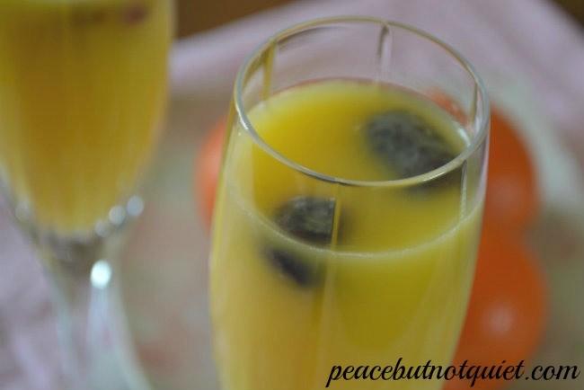 cu mimosas-picmonkey