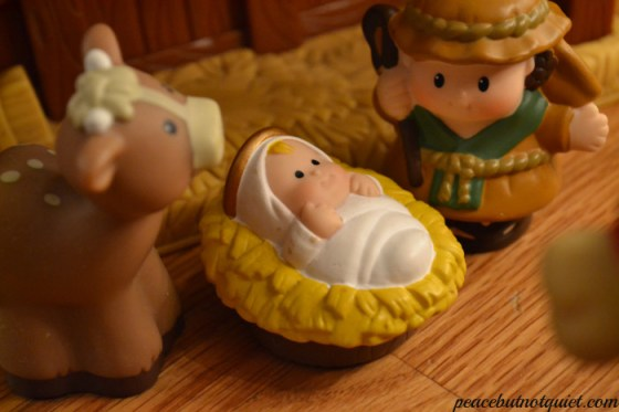 baby Jesus, nativity,