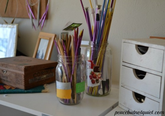 #organizing #organize