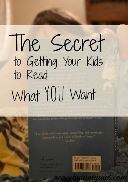 #reading #kid #books
