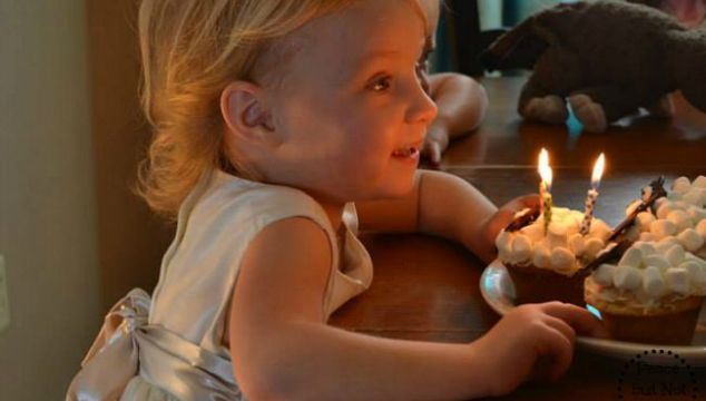 Fun, Cheap Party Ideas -- celebrate kids' birthdays without breaking the bank!