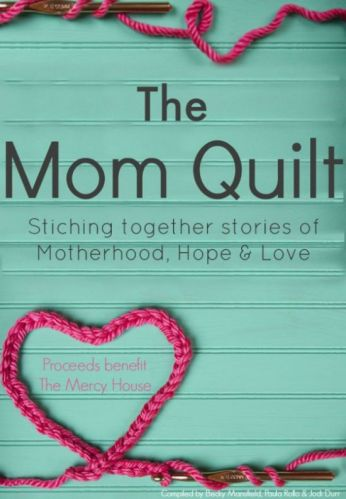 The Mom Quilt