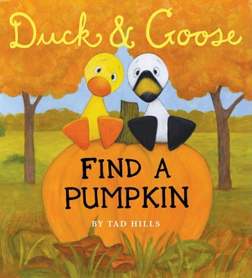 12 fall books for kids