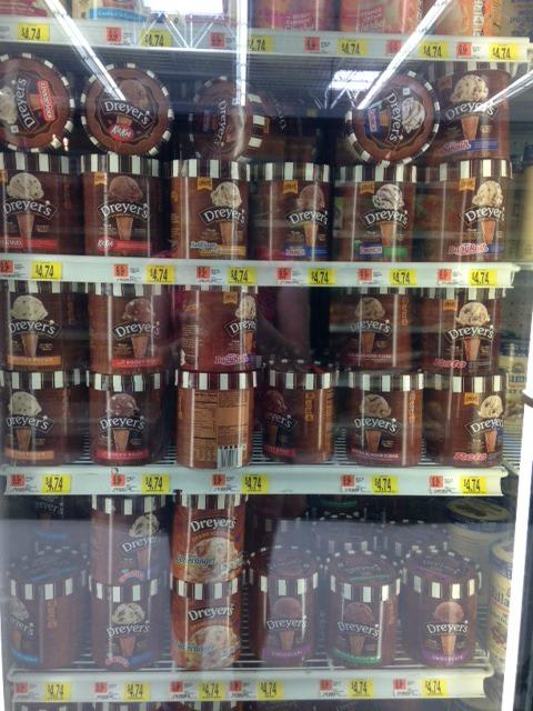 Walmart pic