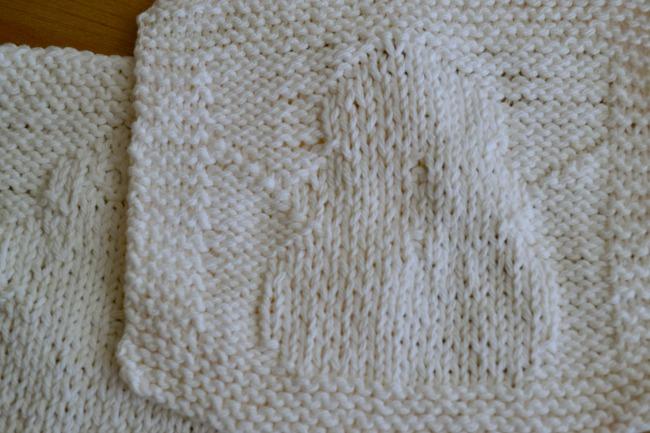 snowman cloth