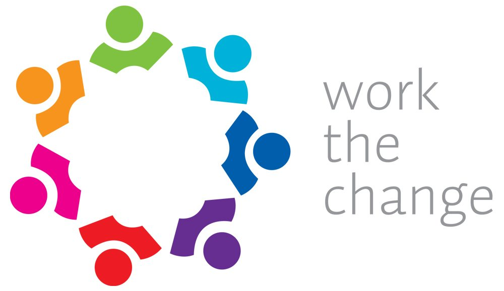 work the change_logo_smaller