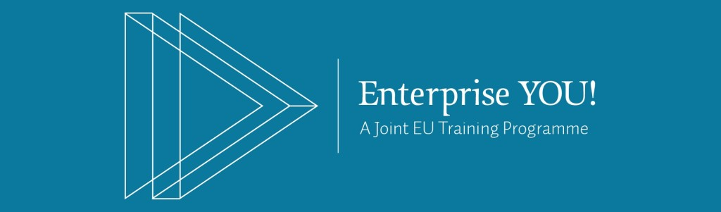 EnterpriseYOU!_blue