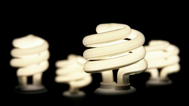 Energy-efficient-light-bulbs-istock