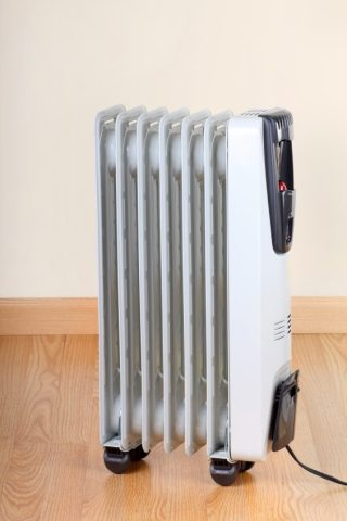 portable_heater