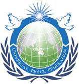 UPF - logo