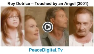 Roy-Dotrice-Touched-by-an-Angel