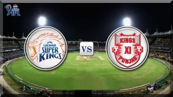 CSK vs KXIP Pepsi IPL 2013 Full Match Replay