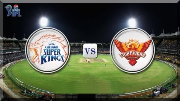 CSK vs SH Pepsi IPL 2013 Full Match Replay