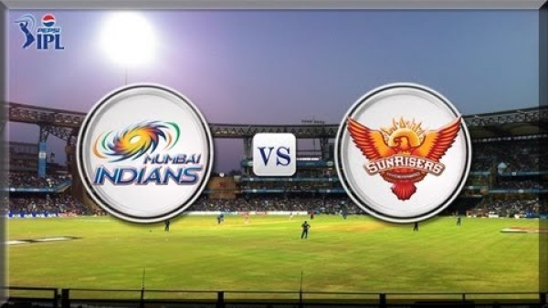 MI vs SH Pepsi IPL 2013 Full Match Replay