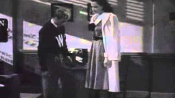 Love Laughs at Andy Hardy (1946) - Free Full Length Old Comedy Movies