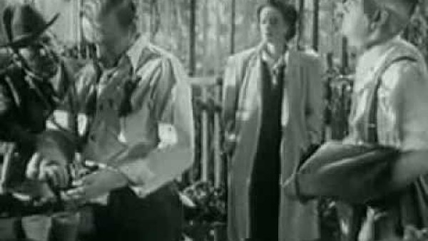 The Affairs of Jimmy Valentine (1942) - Free Full Length Old Comedy Movies