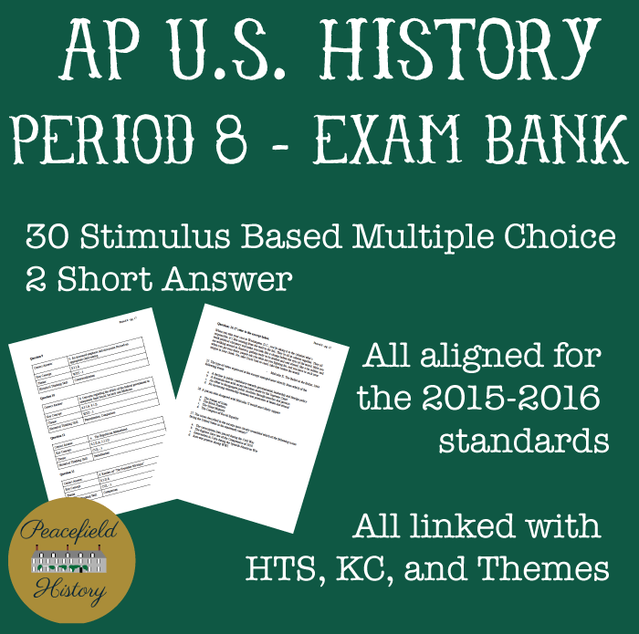 APUSHPeriod8MC