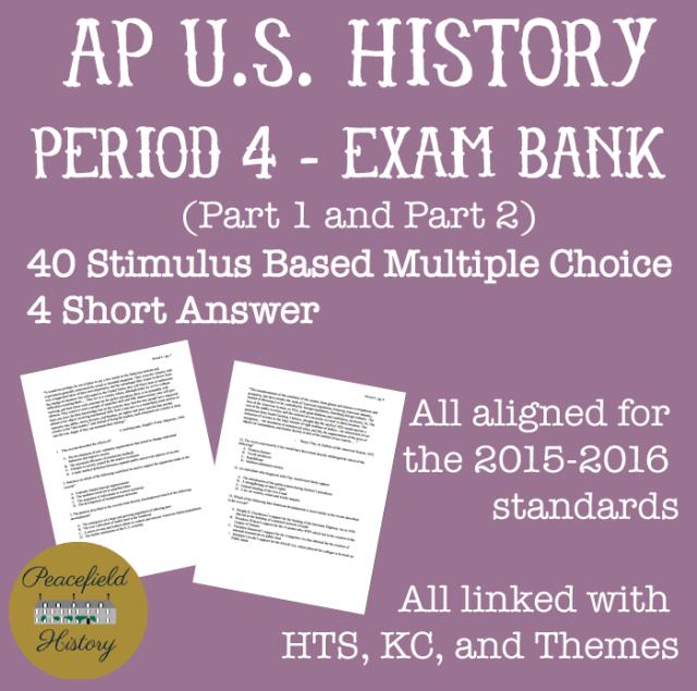 apush-period-4-mc-part-1