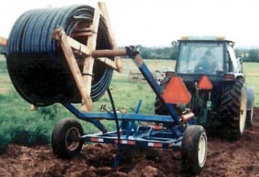 pasture-pipeline-plough-2