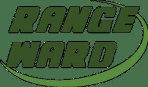Peace River Forage Association Industry Partner: Range Ward