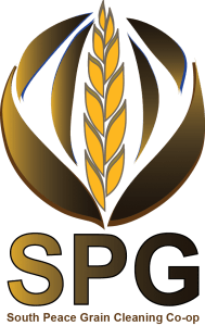 Peace River Forage Association Industry Partner: South Peace Grain Cleaning Co-op